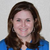 Jessica Teed, MPAS, PA-C, Collin County Ear, Nose & Throat