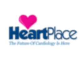 heartplace_with_aspen_logo.png
