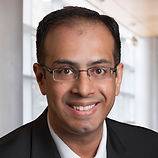 Dr. Syed Sadi Raza, HeartPlace