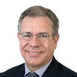 Dr. Andrew Houtz, Kane Hall Barry Neurology