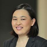 Dr. Jennifer Takesaka, Neurology Consultants of Dallas