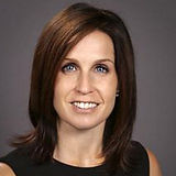 Trish Juline, MSN, RN, ANP-C, RNFA, Dallas Neurosurgical & Spine