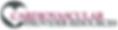 cardiovascular provider resources Logo
