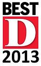 D_Magazine_Best_Doctor_2013.jpg