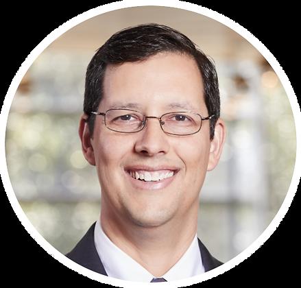 Dr. Mark Peterman