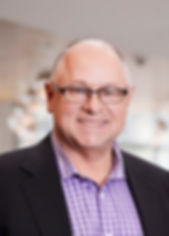 Dr. Baron L. Hamman - Dallas, TX