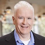 Dr. Gary Weingarden, HeartPlace