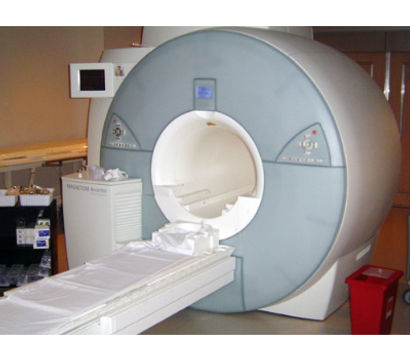 cardiac_MRI.jpg