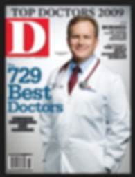 D_Magazine_Top_Doctor_Dr_Richard_Snyder.