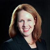Dr. Elizabeth King, Endocrine Associates of Dallas & Plano