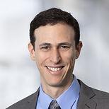 Dr. Joshua Burak, HeartPlace