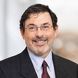 Dr. Michael Graceffo, HeartPlace