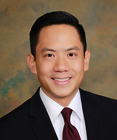 Dr. Alberto Lin