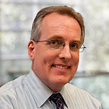 Dr. Stuart Lander, HeartPlace