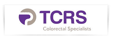 Texas Colorectal Specialists Logo