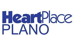 HeartPlace Plano