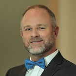 Sean Faulkner, NP, Neurology Consultants of Dallas