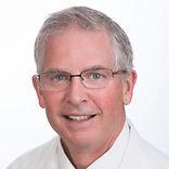 Dr. John Hughes, Southwest Pulmonary Associates