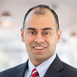 Dr. Sumeet Chhabra, HeartPlace