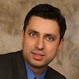 Dr. Iftikhar Chowdhry, Arthritis Centers of Texas
