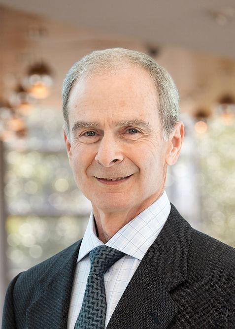 Dr. Joel Roffman