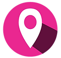 Cardiology Dallas-Location Pin
