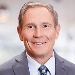 Dr. Richard Wray, HeartPlace