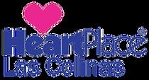 HeartPlace_Las_Colinas_Logo_transBG.png