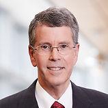 Dr. John Duncan, HeartPlace