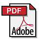 adobe_PDF_SVG.png