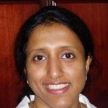 Dr. Priya Nair, Arthritis Centers of Texas