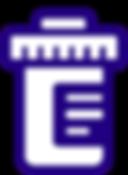CHF_management_pills.png