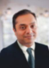 Dr. Vikas Jindal - Dallas, TX