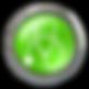 hospitalist_green_3d_button.png