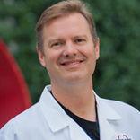 Dr. Brad Grimsley, Texas Vascular Associates