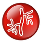 vasc_red_icon.png