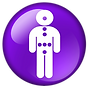 endocrine_Icon2.png