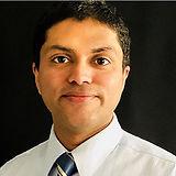 Ryan D'Cunha, PA-C, Dallas Neurosurgical & Spine