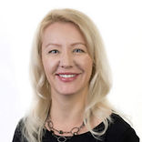 Deborah Stapel, FNP, Kane Hall Barry Neurology