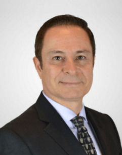 Dr. Adnan Badr - Digestive Specialist