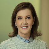 Kelly Caldwell, NP, Neurology Consultants of Dallas