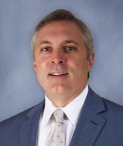 Dr. Matthew Shuford - Urologist
