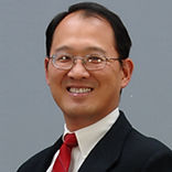 Dr. Ewen Tseng, Collin County Ear, Nose & Throat