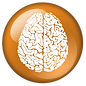 neurology_Icon2.png