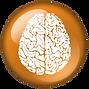 neurology_Icon2.png