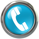 PHONE_new_lite_blue_3d_button.png
