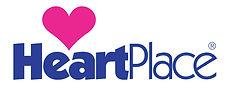 HeartPlace Baylor Plano Logo