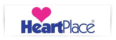 HeartPlace Cardiology Logo