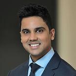 Dr. Macym Rizvi, Neurology Consultants of Dallas