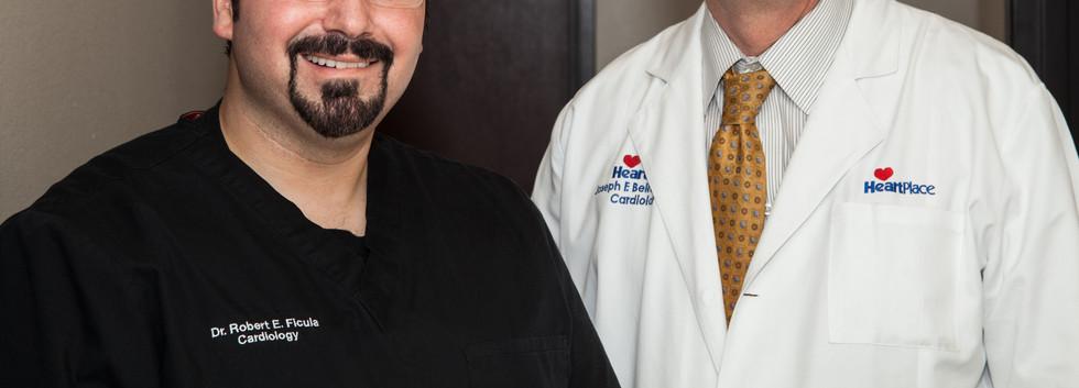 Drs. Ficula & Bellomo